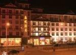 Jingyue Hotel - Zhangjiajie